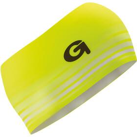 Gonso Basic Fascia, giallo